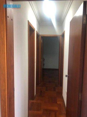 Apartamento - Edifício Antônio Gomes Perianes - Alto - Foto 14