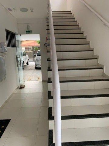 Vende-se apartamento 2 quartos, no Tambauzinho  - Foto 12