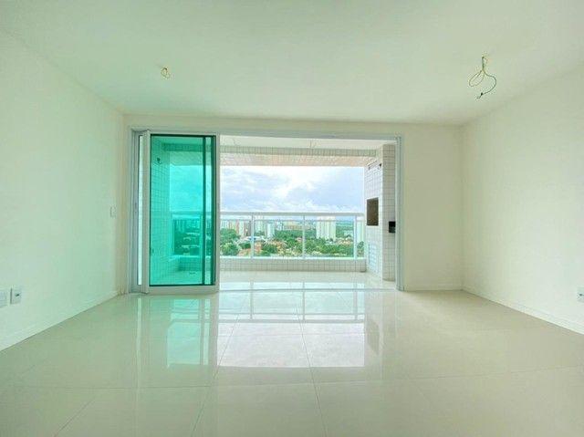Fortaleza - Apartamento Padrão - Engenheiro Luciano Cavalcante - Foto 20