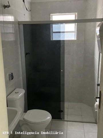 Casa para Venda em Osasco, Jardim das Flores, 3 dormitórios, 3 banheiros, 4 vagas - Foto 7