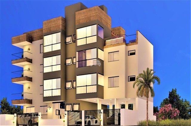 Apartamento à venda com 3 dormitórios em Balneário paese, Itapoá cod:937169 - Foto 5
