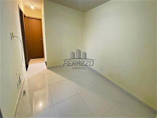 Vende-se ótimo Apartamento no Jardins Mangueiral na QC 11 por R$ 265.000,00 - Foto 2