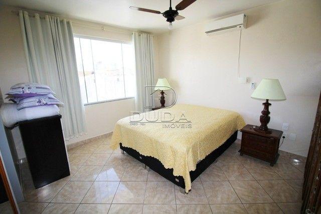 Casa à venda com 4 dormitórios em Itacorubi, Florianópolis cod:34663 - Foto 13