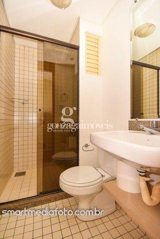 Apartamento para alugar com 3 dormitórios em Ahu, Curitiba cod:55068003 - Foto 9