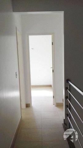 CA 0952- Casa em condomínio, 4 suítes 285 M² 8 vagas Eusébio - Foto 9