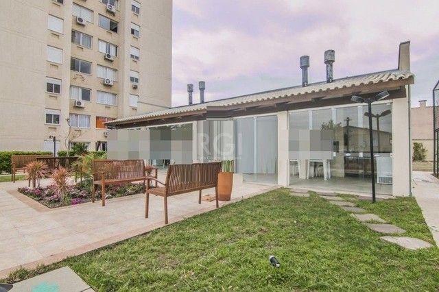 Apartamento à venda com 3 dormitórios em Sarandí, Porto alegre cod:VP87971 - Foto 19