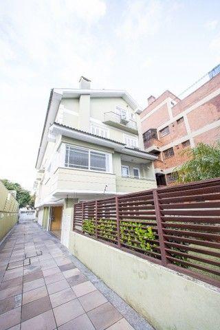 Casa à venda com 3 dormitórios em Tristeza, Porto alegre cod:VZ6349 - Foto 3