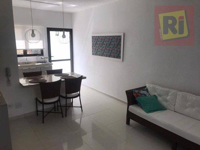 Village à venda, 143 m² por R$ 650.000,00 - Maitinga - Bertioga/SP - Foto 2