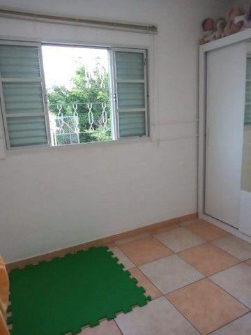Apartamento à venda com 2 dormitórios cod:V475 - Foto 20