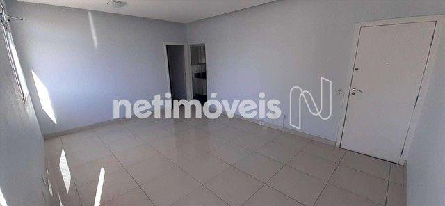 Apartamento à venda com 3 dormitórios em Santa efigênia, Belo horizonte cod:276126 - Foto 12