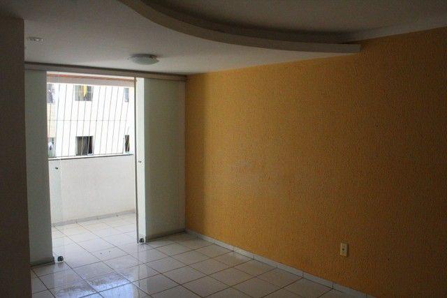 Vendo apartamento MANGABEIRA III - Foto 9