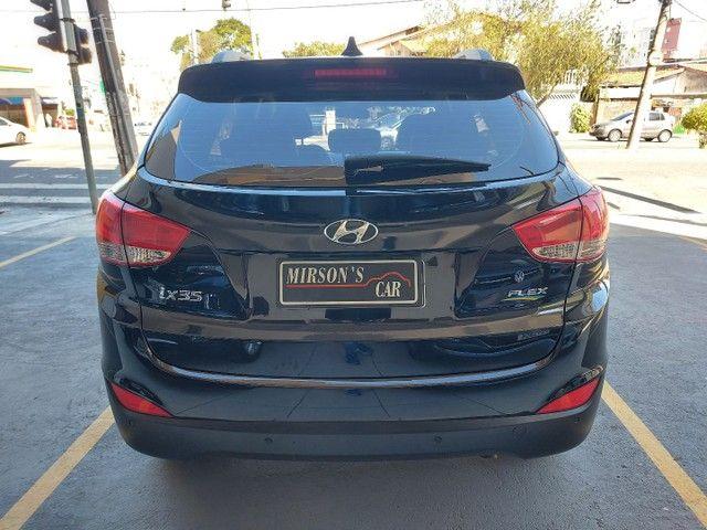 Hyundai IX 35 2019 - Foto 3