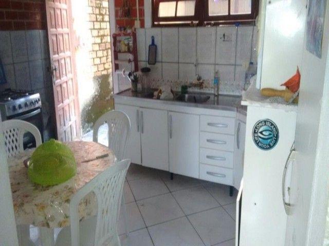 Casa em Forquilhas, São José/SC de 200m² 4 quartos à venda por R$ 318.000,00 - Foto 10
