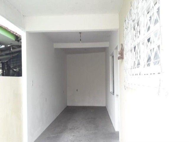Casa em Centro, Santo Amaro Da Imperatriz/SC de 241m² 4 quartos à venda por R$ 280.000,00 - Foto 13