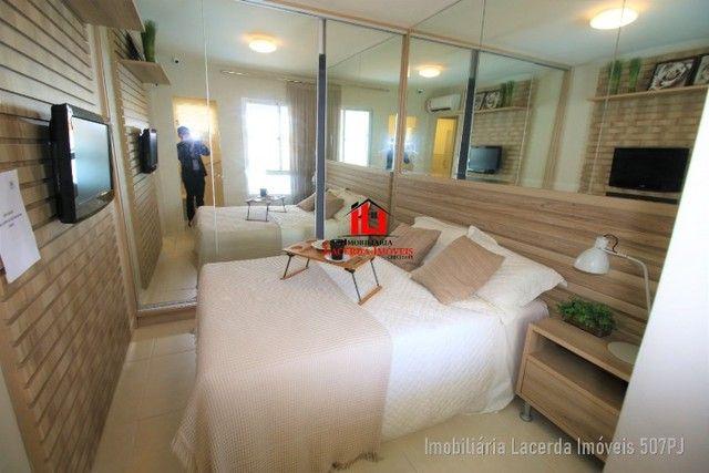 Jardim das Cerejeiras 61m² R$266.000,00 / 3 quartos sendo 1 suíte - Foto 11