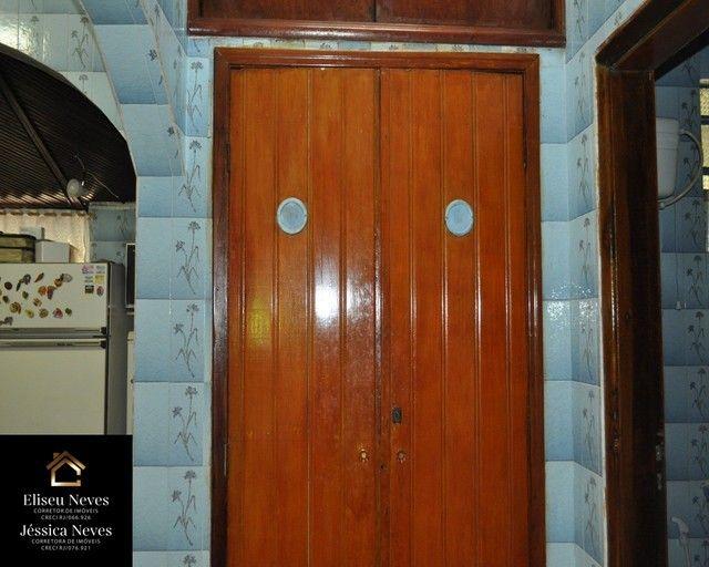 Vendo casa no bairro Morro Azul em Engenheiro Paulo de Frontin - RJ - Foto 9