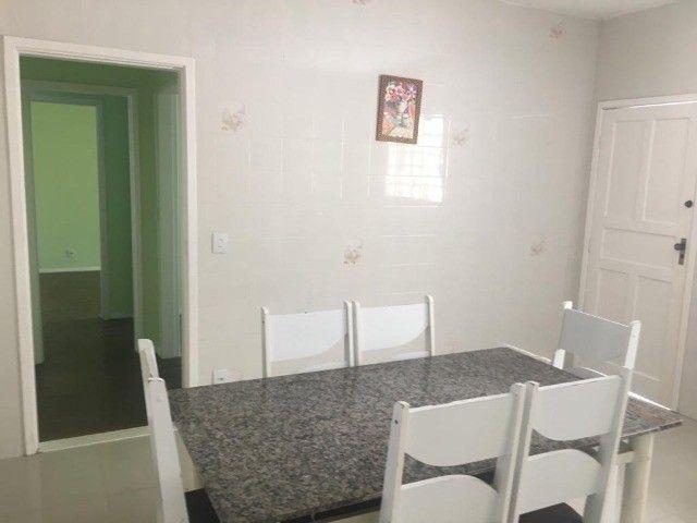 Oportunidade de casa para venda no bairro Montese!   - Foto 12