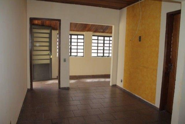 Casa para alugar com 2 dormitórios em Cajuru, Curitiba cod:60026001 - Foto 3