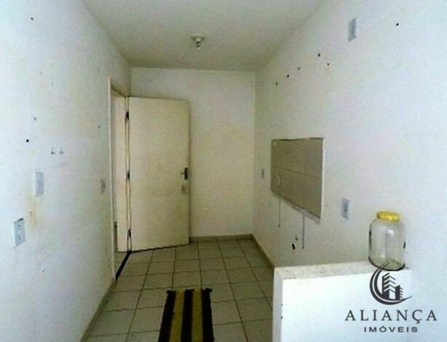 Apartamento à venda no bairro Serraria - São José/SC - Foto 6