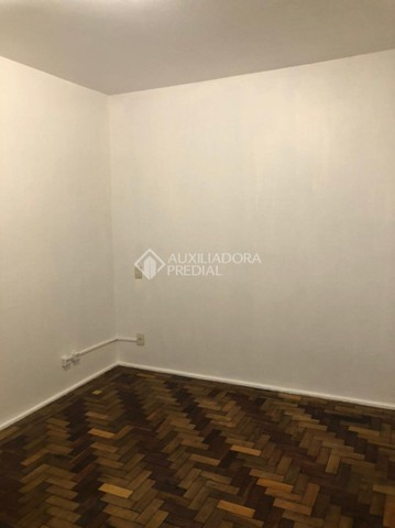 Apartamento à venda com 1 dormitórios em Auxiliadora, Porto alegre cod:345767 - Foto 6