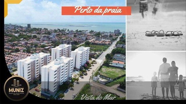 R Condomínio Clube Em Santo Amaro 2 quartos, Elevador, Solicite sua Simulação!!! - Foto 4