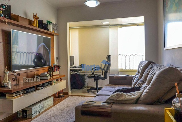 Apartamento a venda em Santana