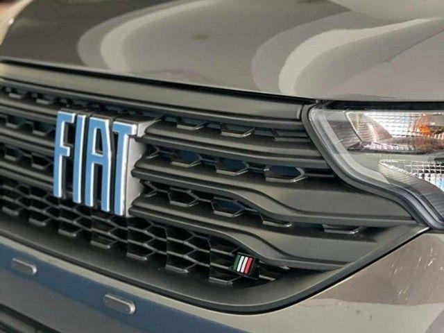 Fiat Strada - rápida negociação, pagamento por boleto bancário  - Foto 2