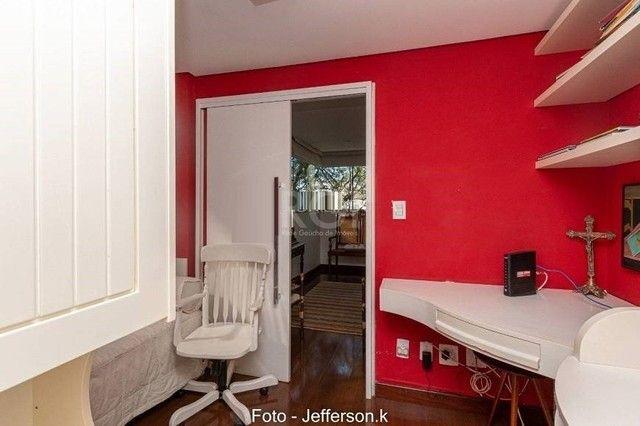 Apartamento à venda com 3 dormitórios em Auxiliadora, Porto alegre cod:VP87969 - Foto 19