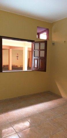 Apartamentos de 1/4 - Ótima Localização na Marambaia - Foto 4