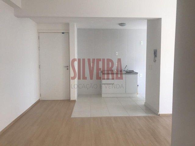 Apartamento à venda com 2 dormitórios em Jardim carvalho, Porto alegre cod:7476 - Foto 3