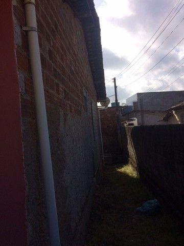 Ótima Casa 147m2, 2 Quartos Sendo 1 Suíte no Bultrins Troco em Carro ou Imóvel em Igarassu - Foto 12