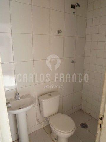 Apartamento para alugar chácara santo Antônio com 4 quartos, 120m² - Foto 16
