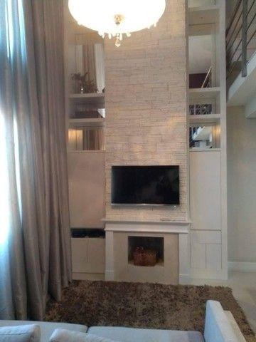 Apartamento à venda com 1 dormitórios em Três figueiras, Porto alegre cod:RG8123 - Foto 3