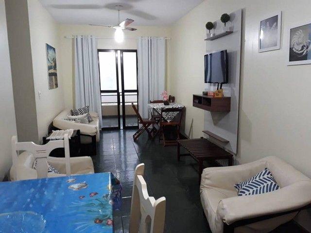 Lindo apartamento a uma rua da Prainha - Arraial do Cabo - RJ !!! - Foto 8