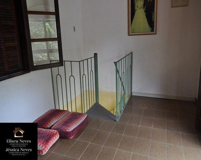 Vendo casa no bairro Morro Azul em Engenheiro Paulo de Frontin - RJ - Foto 14
