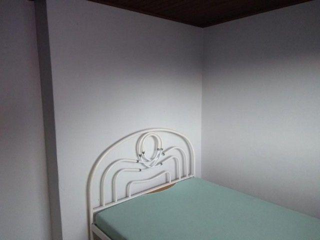 Casa em Centro, São José/SC de 360m² 3 quartos à venda por R$ 265.000,00 - Foto 17