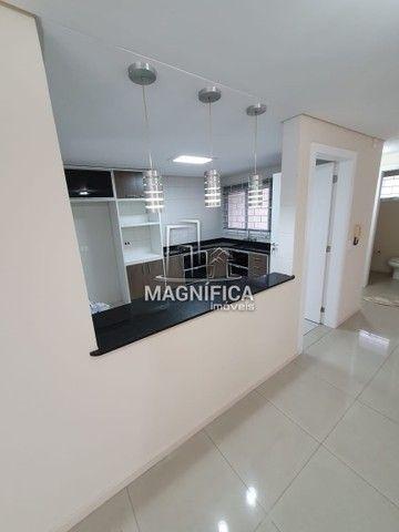 SOBRADO com 3 dormitórios à venda com 292.15m² por R$ 950.000,00 no bairro Mercês - CURITI - Foto 10