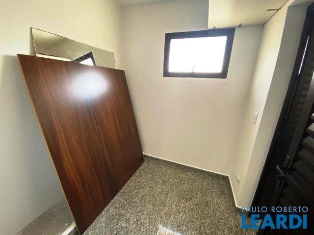 Apartamento para alugar com 4 dormitórios em Mooca, São paulo cod:629854 - Foto 7