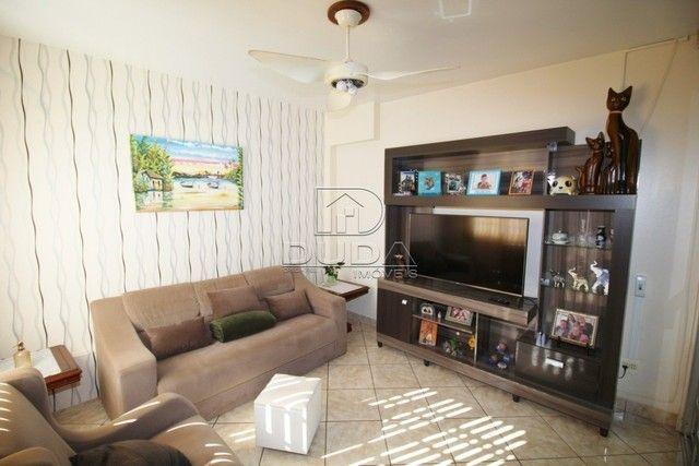 Casa à venda com 4 dormitórios em Itacorubi, Florianópolis cod:34663 - Foto 7