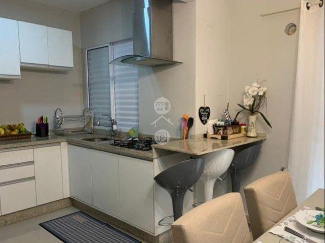 Casa à venda com 2 dormitórios em Bela vista, Palhoça cod:2392 - Foto 5