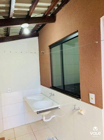 Casa para alugar com 3 dormitórios em Plano diretor sul, Palmas cod:1070 - Foto 9