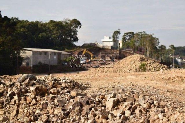 Terreno à venda em Ana rech, Caxias do sul cod:17208 - Foto 13