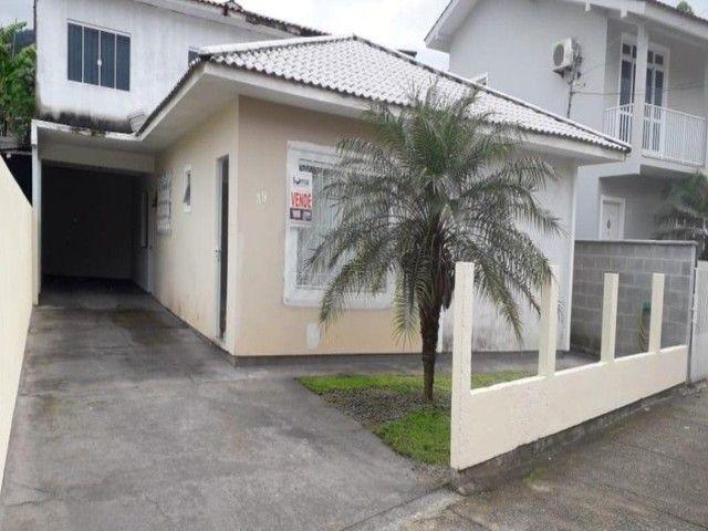 Casa em Centro, Santo Amaro Da Imperatriz/SC de 241m² 4 quartos à venda por R$ 280.000,00 - Foto 14
