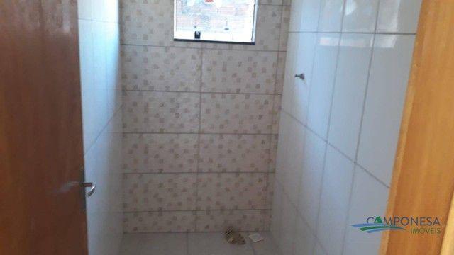 Alugue sem fiador - 02 dormitórios - Zona Norte - Foto 20