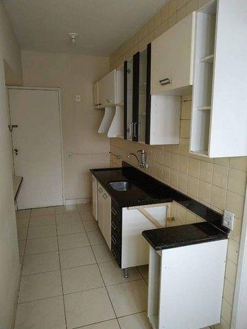 Apartamento para venda com 80 metros quadrados com 2 quartos em Praia do Suá - Vitória - E - Foto 16