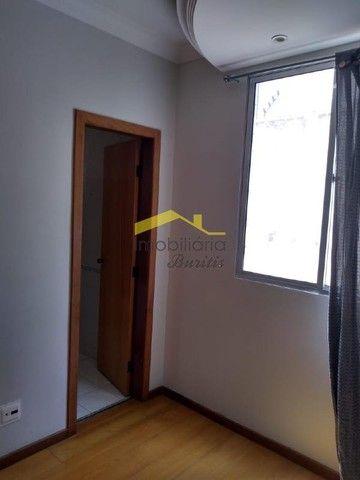 Apartamento à venda, 2 quartos, 1 suíte, 2 vagas, Buritis - Belo Horizonte/MG - Foto 7