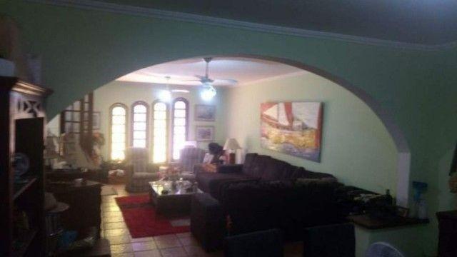 Ac.Carta: Casa 3 Qts 1 Ste em Porto da Roça - Foto 5