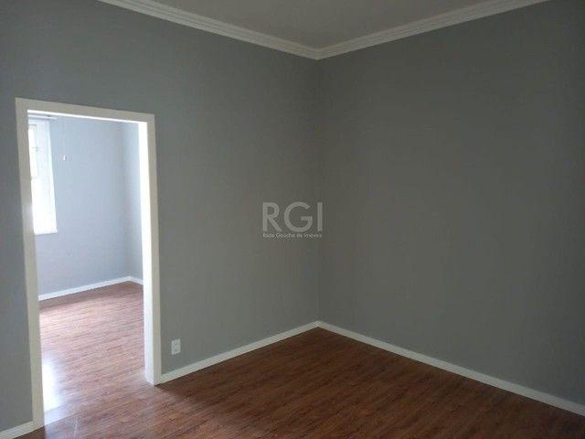 Apartamento à venda com 2 dormitórios em Santana, Porto alegre cod:VI4163 - Foto 15