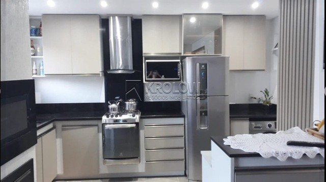 Casa à venda com 2 dormitórios em , cod:C2544 - Foto 4