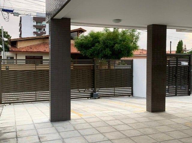 Vende-se apartamento 2 quartos, no Tambauzinho  - Foto 15
